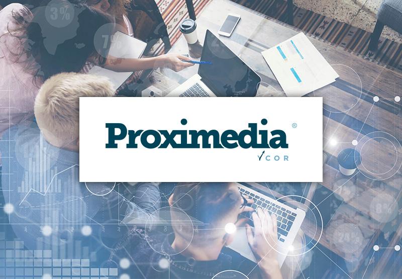 (c) Proximedia.be