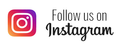 Follow instagram proximedia
