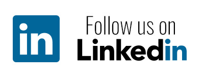 Follow Proximedia Linkedin