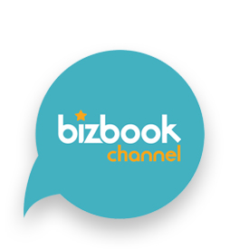 Bizbook Channel